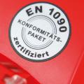 EN 1090 Certification